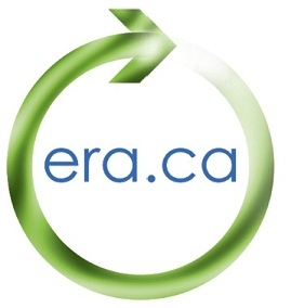 Electronic Recycling Association company